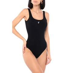 off-white™ one-piece swimsuits