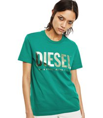 00syw8 0catj t-sily-wx t-shirt en tank tops