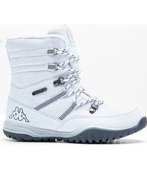 stivali funzionali kappa (bianco) - kappa