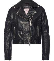 biker' jacket