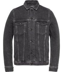 jacket cdj211100