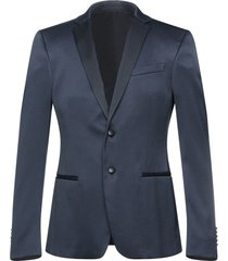 berry & brian suit jackets
