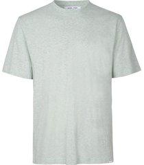 hugo t-shirt 11687