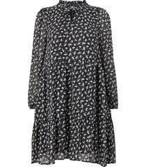 klänning kccamino dress
