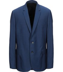 ps paul smith suit jackets