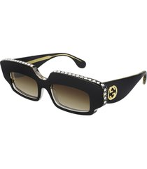 gucci gg0782s sunglasses
