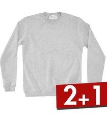 bread and boxers sweatshirt * gratis verzending *