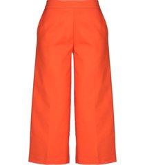 lanacaprina pants