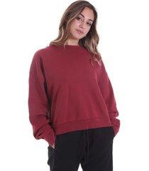 sweater levis 85630-0005