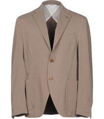 b settecento blazers