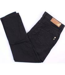 fpa0413320 regular jeans