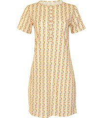 pyjama's / nachthemden lisca soft spot nachthemd wang