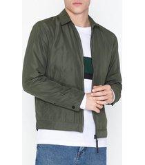 elvine anton jacket jackor grön