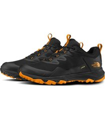 zapatilla ultra fastpack iii negro the north face