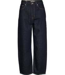 balloon leg gotta dip vida jeans blå levi´s women