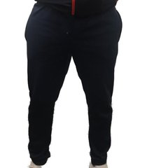 pantalón azul diportto