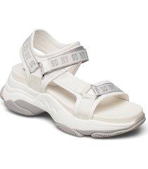 magnitude sandal shoes summer shoes flat sandals vit steve madden