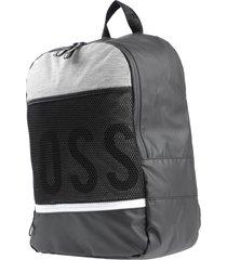 boss hugo boss backpacks & fanny packs