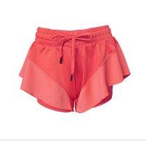 tenis yoga quick-drying faldas comodidad transpirable anti-light exter