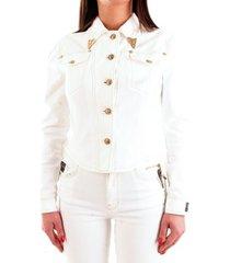spijkerjack versace jeans couture c0hwa90iwdp450