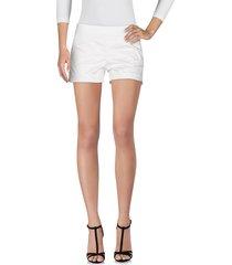 aglini shorts
