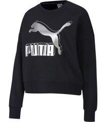 sweater puma 597049