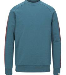 bc belgian company sweatshirts