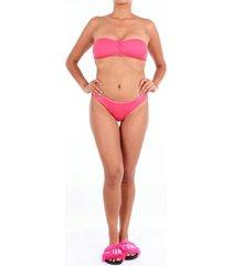 bikini stella mc cartney 458471sbm15
