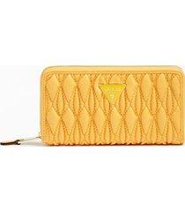 maxi portfel model amberlei