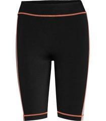 endebbie shorts 5308 cykelshorts svart envii