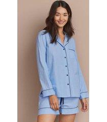 pyjamashorts vivian