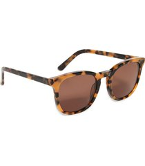 ashcroft sunglasses