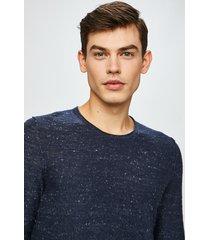 joop! - sweter