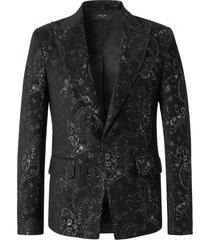 amiri suit jackets