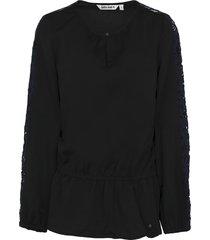garcia blouses