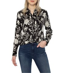162161 blouse