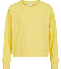 sweatshirt vimonic l/s sweat top