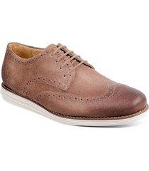 2f9dd7eb84 Sapatos - Esporte - Marrom - 61 produtos com até 36.0% OFF - Jak Jil