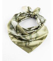foulard (bianco) - bpc bonprix collection