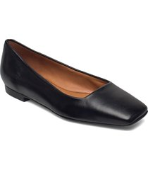 shoes 2507 ballerinaskor ballerinas svart billi bi