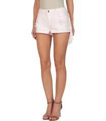 relish denim shorts