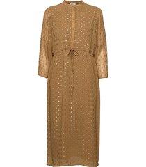 day lady dresses everyday dresses brun day birger et mikkelsen