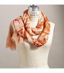 bamboo scarf