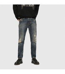 jean para hombre mharky diesel