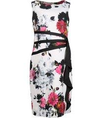 dress 201518