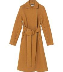 coat rosemary