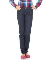 skinny jeans lee jeans lynn straight l333eycu