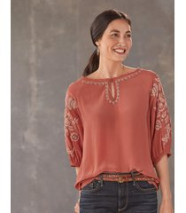 bellissimo blouse