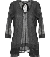 guess by marciano sweaters