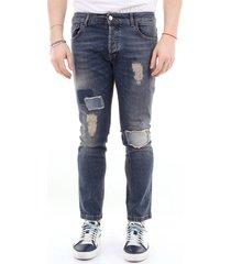 a208177206l536 jeans